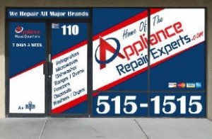 Appliance-Repair-Experts-Front-Door