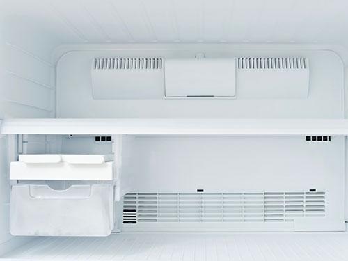 freezer-parts